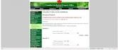 加拿大商標免費查名服務